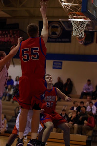 20110104_Basketball_B_Canby_055