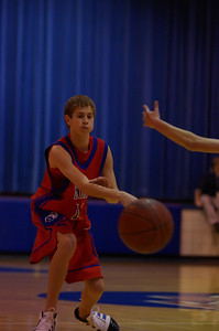 20110104_Basketball_B_Canby_039