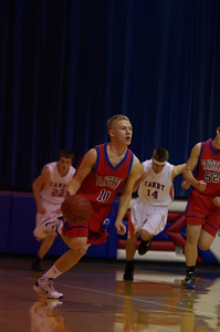 20110104_Basketball_B_Canby_020