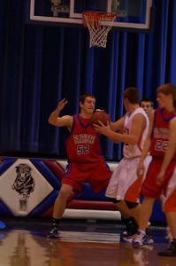 20110104_Basketball_B_Canby_009