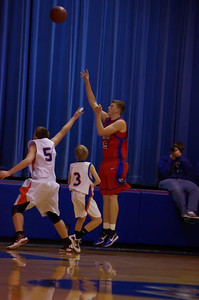 20110104_Basketball_B_Canby_163