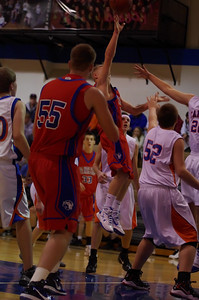 20110104_Basketball_B_Canby_047