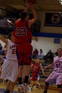 20110104_Basketball_B_Canby_019