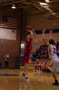 20110104_Basketball_B_Canby_074