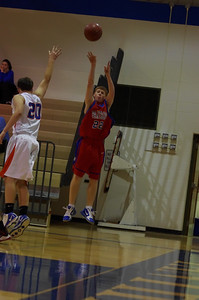 20110104_Basketball_B_Canby_017