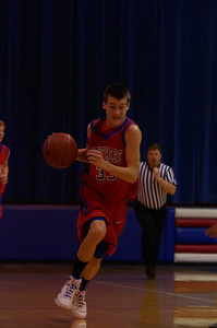 20110104_Basketball_B_Canby_064