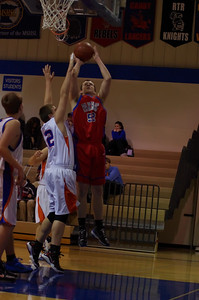 20110104_Basketball_B_Canby_014