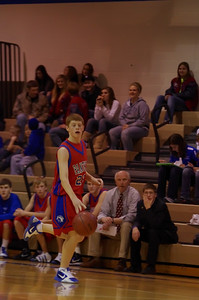 20110104_Basketball_B_Canby_007