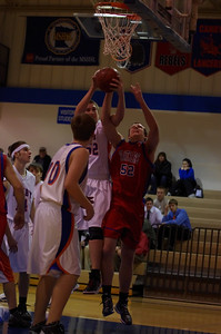 20110104_Basketball_B_Canby_015