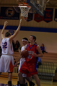 20110104_Basketball_B_Canby_052