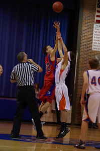 20110104_Basketball_B_Canby_000