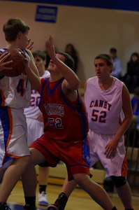 20110104_Basketball_B_Canby_057