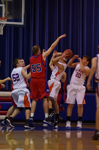 20110104_Basketball_B_Canby_056