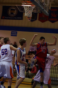 20110104_Basketball_B_Canby_076