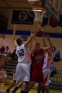 20110104_Basketball_B_Canby_051