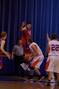 20110104_Basketball_B_Canby_010