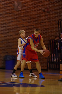 20110104_Basketball_B_Canby_176