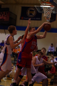 20110104_Basketball_B_Canby_069