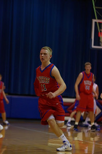 20110104_Basketball_B_Canby_083