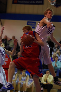 20110108_Basketball_B_MCC_009