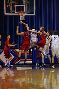 20110108_Basketball_B_MCC_033
