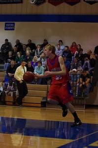 20110108_Basketball_B_MCC_068