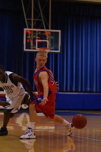 20110108_Basketball_B_MCC_030