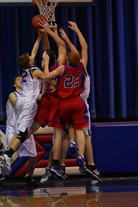 20110108_Basketball_B_MCC_028