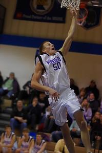 20110108_Basketball_B_MCC_008