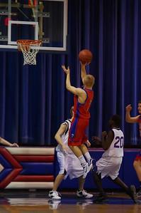 20110108_Basketball_B_MCC_054