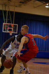 20110108_Basketball_B_MCC_061
