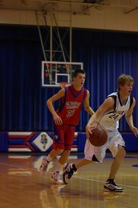 20110108_Basketball_B_MCC_003