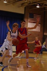 20110108_Basketball_B_MCC_056