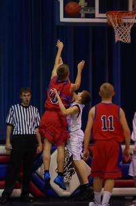 20110108_Basketball_B_MCC_022