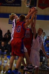 20110108_Basketball_B_MCC_012
