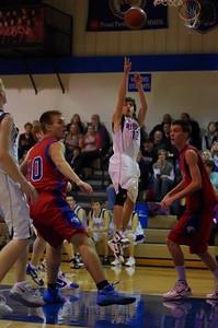20110108_Basketball_B_MCC_017