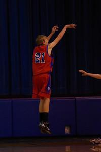 20110108_Basketball_B_MCC_047