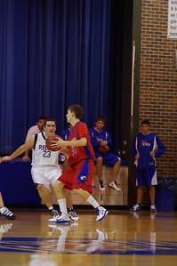 20110108_Basketball_B_MCC_042