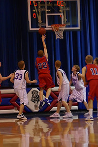 20110108_Basketball_B_MCC_007