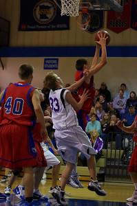20110108_Basketball_B_MCC_018