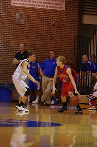 20110108_Basketball_B_MCC_038