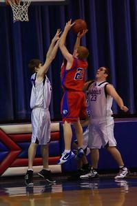 20110108_Basketball_B_MCC_027