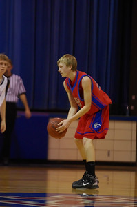 20110108_Basketball_B_MCC_051