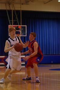 20110108_Basketball_B_MCC_004