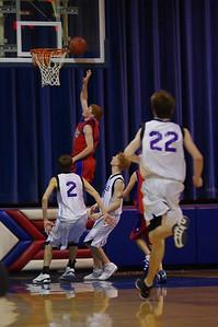 20110108_Basketball_B_MCC_034