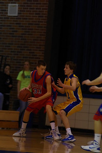 20110125_Basketball_B_Windom_010