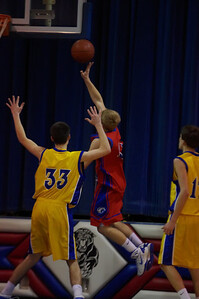 20110125_Basketball_B_Windom_007