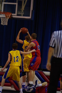 20110125_Basketball_B_Windom_006