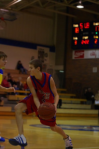 20110125_Basketball_B_Windom_002