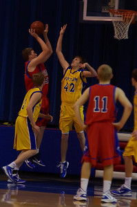 20110125_Basketball_B_Windom_018